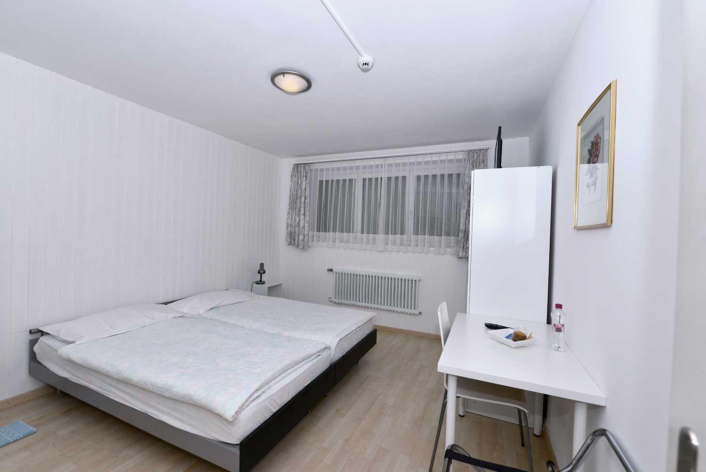 Beste Einfache Zimmer Bilder Ideen - Images for inspirierende Ideen ...